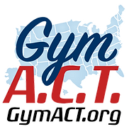 20190130gymact_logo-simple.png