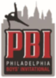 PBI-logo 10-01-14.jpg