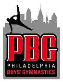 PBG-logo.jpg