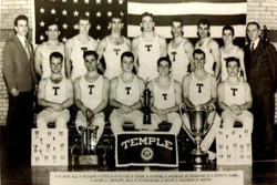 1949+team