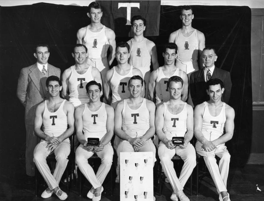 1947-1948