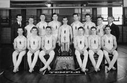 1937-38