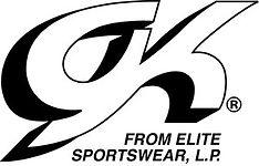 gk-elite-sportswear-profile.jpg