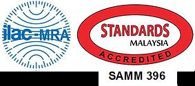 coloured SAMM logo.png