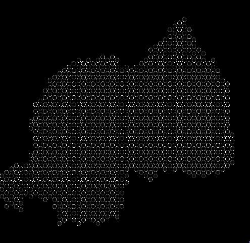 rwanda map.png