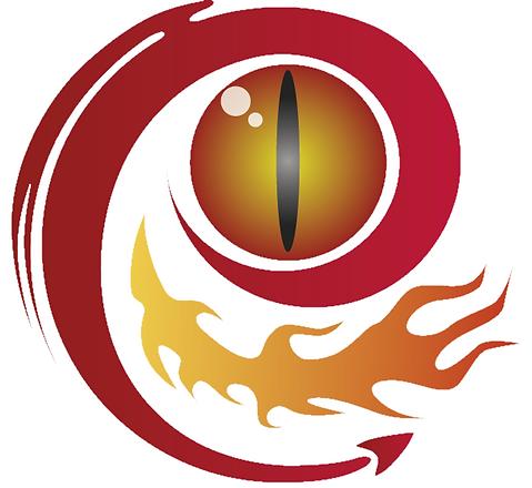 PCL logo eye white.png