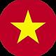越南.png