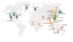 英文地图.png