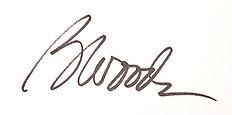 Bonnie Woods Logo