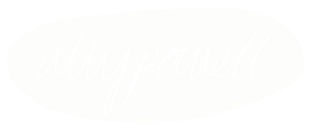 logo in white 85 opacity.png