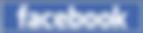 хайп мониторинг в facebook