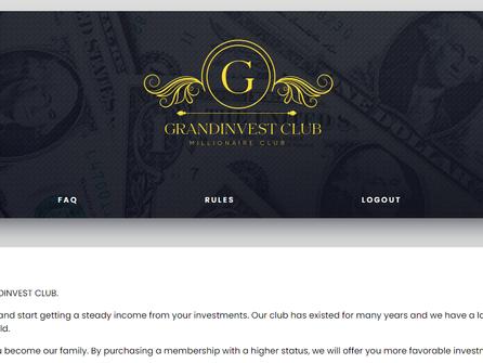 Grandinvest