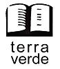 terraverdelogo.png