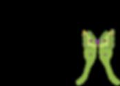 LunaRun logo PRINT.png
