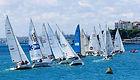 sportboats-1.jpg