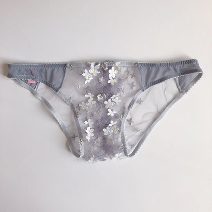 Chéri ouvert knickers in stock