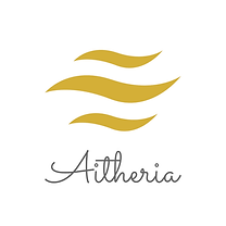 Aitheria logo medium.png