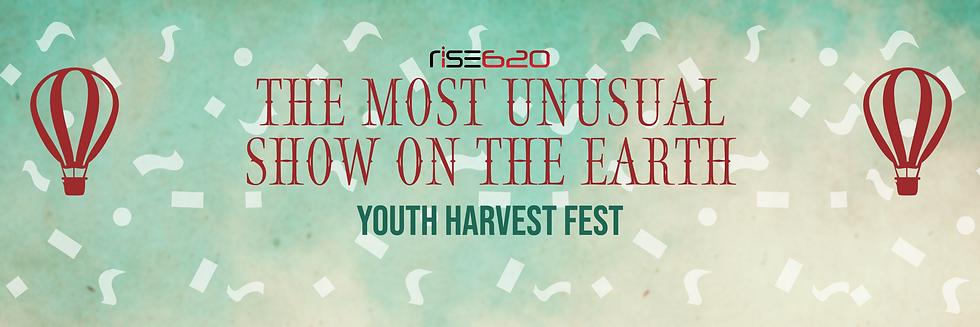 youth harvest fest (2).png
