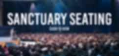sanct. seats.png