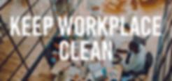 keep clean.png
