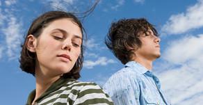 Terapia di coppia: come funziona e quali i benefici