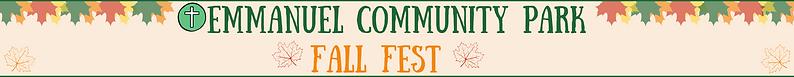 Emmanuel Community Park Banner (11).png
