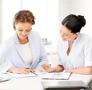 networking-business-women-574w.jpg