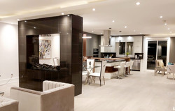 feeling of home for buyers - staging toronto