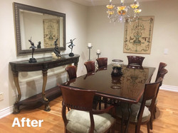 dining-room-after-staging