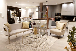 home staging toronto