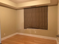 bedroom-before-staging