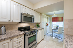 kitchen-home-staging-toronto