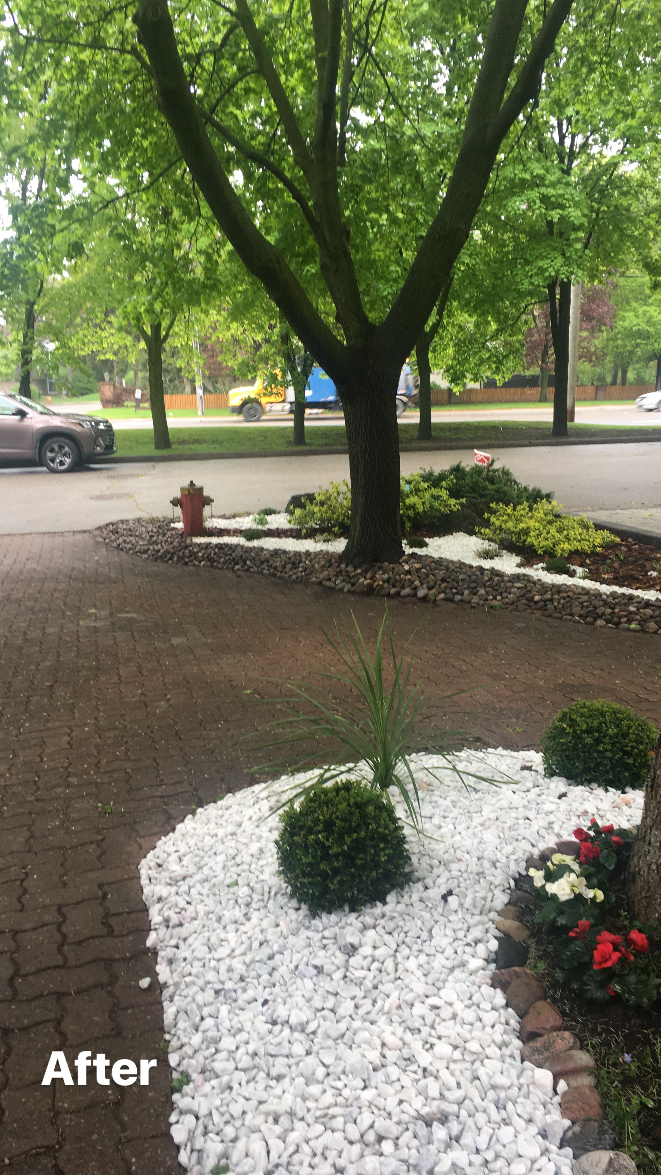 second-view-after-curb-appeal