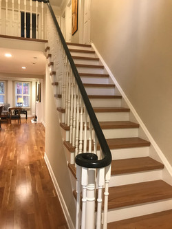 refinished-staircase