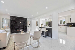 staging to sell downtown toronto