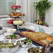 שולחן יום הולדת סהר-.jpg