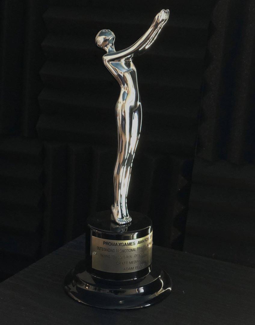 promax_Award.jpg