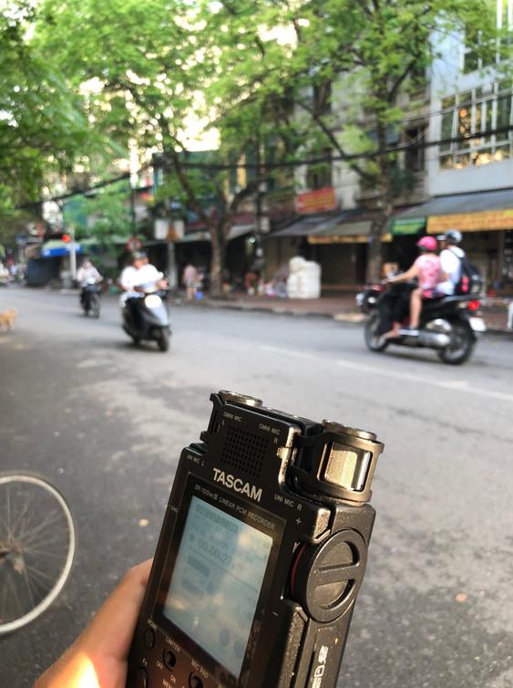 vietnam_Recording_street.jpg