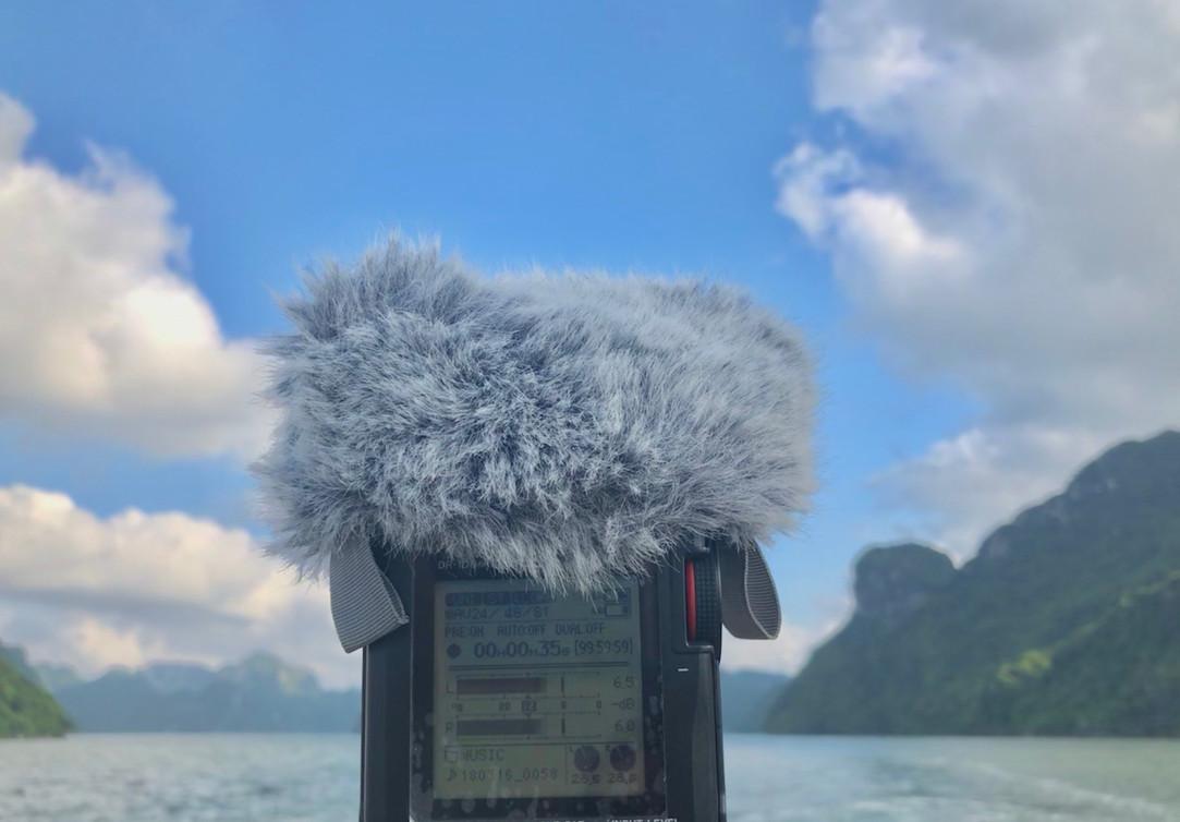 Vietnam_recording_Halong.jpg