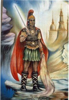 Mestre Lázaro.jpg