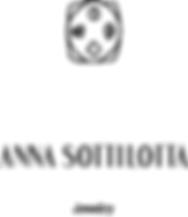 Logo site size web ok.png