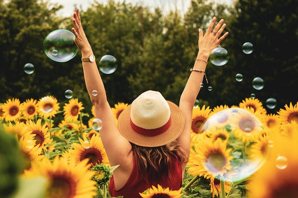 dones-agradecimiento-flores