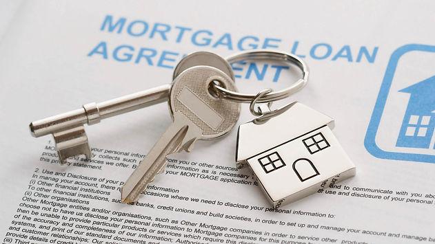 Mortgage-Finance.jpg