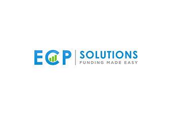 ECP-Financial2.jpg