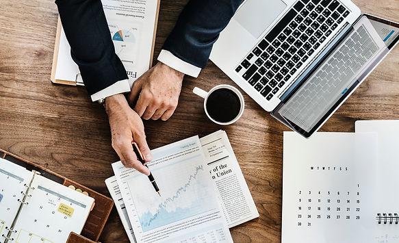 agenda-analysis-business-plan-990818.jpg
