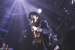 再见浪漫 siuyuen by Nick Lance 14.jpg