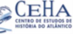 CEHA_logo_620x207.jpg