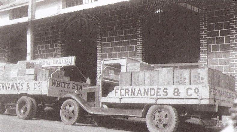 Fernandes & Co.