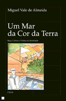 Portuguese in Trinidad