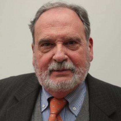 Dr-Luis-Ritto1-e1437390302509.jpg